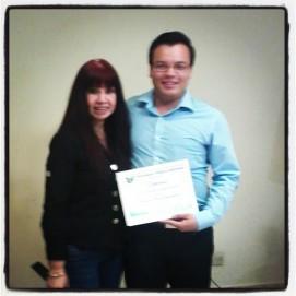 Diplomado en proceso psicoteraéutico: con la facilitadora Dra. Ninette Mejía Palencia